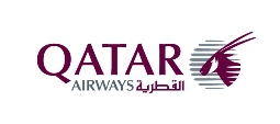 3_Qatar_Logo_QR-Logo-Full-Colour-Horizontal_255x160.jpg